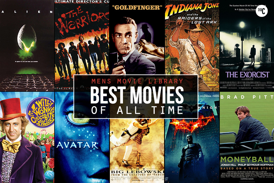 Best-Mens-Movies-Ever